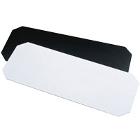 Wire Shelf Inlays / Mats