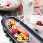 World Tableware Driftstone Porcelain Matte Dinnerware