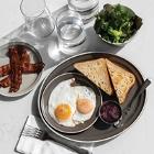 World Tableware Englewood Porcelain Dinnerware