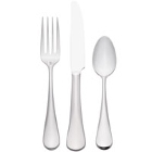 Master's Gauge by World Tableware Equity 18/10 Flatware