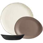 World Tableware Melamine Dinnerware and Displayware