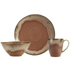 World Tableware Hedonite Porcelain Dinnerware