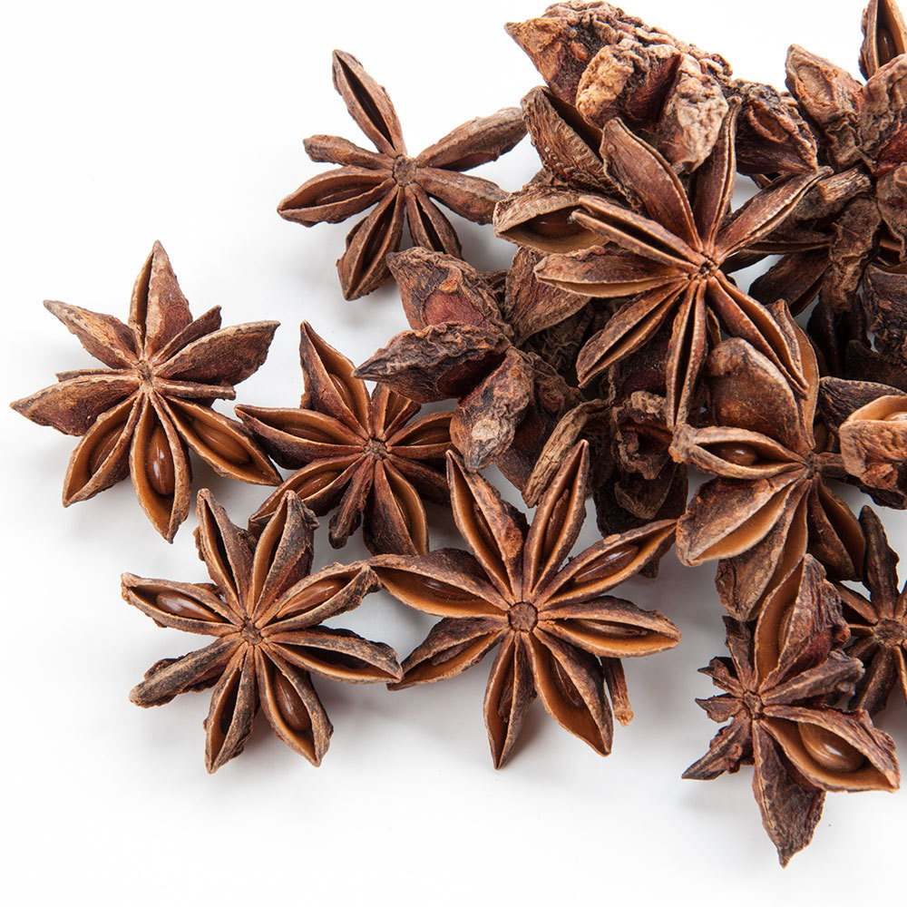For Regal Whole Star Anise