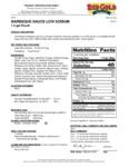 125RDG11119_Nutrition