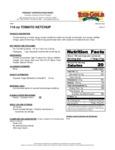 125RDG11574_Nutrition