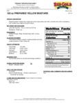 125RDG74748_Nutrition