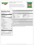 711K20150_Nutrition