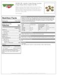 711K21768_Nutrition