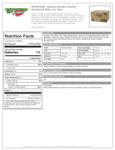 711K73969_Nutrition