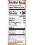Ruby Kist 64 oz Orange Nutrition