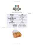876AMO7015_Nutrition