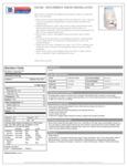 McCormick Granulated Onion Nutrition