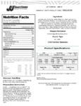 108JJ3321_Nutrition