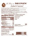 544SYPAR210A-Nutrition