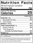 104KNR7422_Nutrition