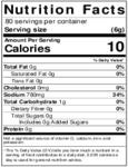 104KNR7262_Nutrition