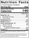 104KNR7470_Nutrition