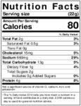 104KNR2001_Nutrition