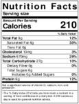 104KNR2971_Nutrition