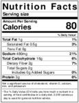 104KNR3220_Nutrition