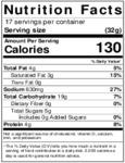104KNR7616_Nutrition