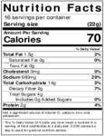 104KNR2957_Nutrition