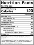104KNR3237_Nutrition