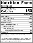 104KNR3428_Nutrition