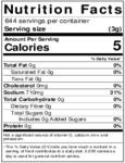 104KNR5457_Nutrition