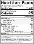 104KNR9971_Nutrition
