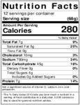 104KNR6930_Nutrition