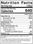 409G0601C25_Nutrition