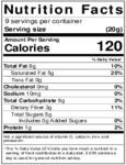 110NUMI26701_Nutrition