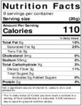 110NUMI26704_Nutrition
