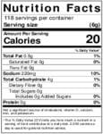 104KNR6737_Nutrition