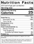 711RICH02559_Nutrition