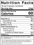 104KNR7545_Nutrition
