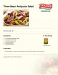 10712173_Recipe
