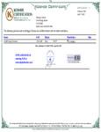 Kosher Certification