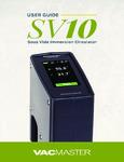 120SV10 Manual