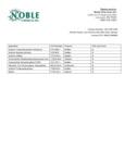 147LCDETLSPK_Ingredient_List_Update.pdf