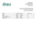 147QPGKCHROM / 999QPGKCHROM Ingredient List