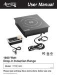 177DC1800_Manual