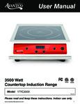177IC3500_manual