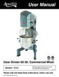 177MC60_Manual