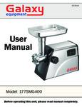 177SMG400_manual