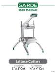 181LETCUT_Manual