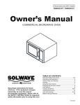 20037909_SWA-T_Solwave_Owners-Manual_EN