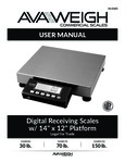 Avaweigh Manual
