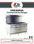 351S36G24 CPG Manual
